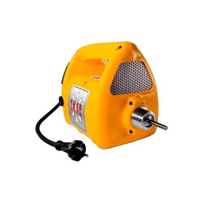 VIBRADOR ELECTRICO MONOFASICO ENARCO AVMU 230V