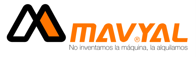 Mavyal (Sede Principal)